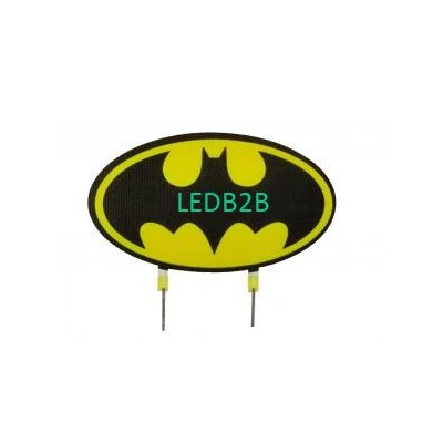 Batman 222V/6MA G4 1508 Flag Fila