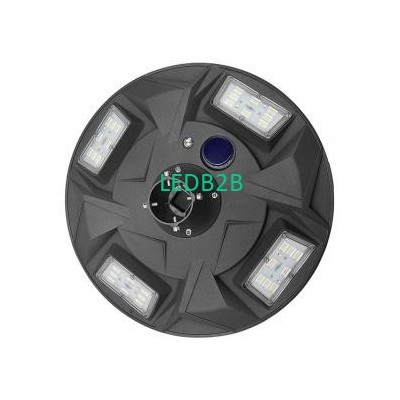 IP66 3000lm 160lm/w Mono Silicon