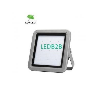 Waterproof High Lumen 140watt LED