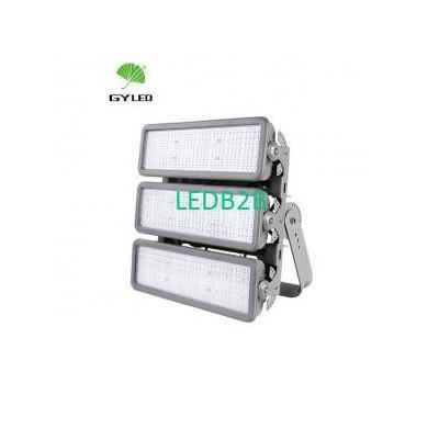 High Power 50000H 600w 1000w IP66
