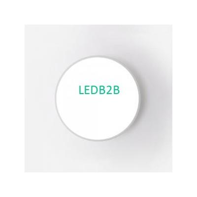 1200mm Suspended Pendant Lighting
