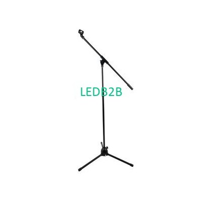 12PCS 185cm Microphone Stand For