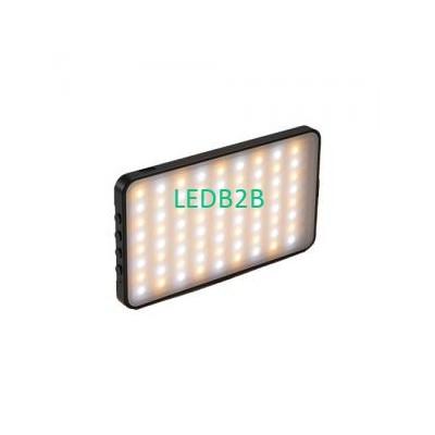 HS-P10 LED video light,video ligh