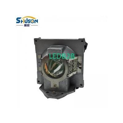 5J J2D05 001 2000 Hours 245W SP92