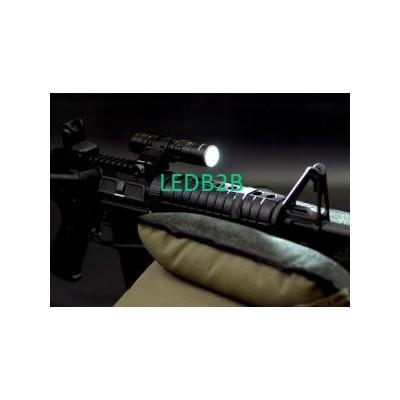 Mini AR Tactical 1700 Lumens Wate