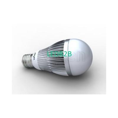 Absen LED Bulb--AJ05