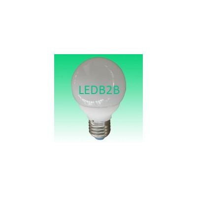 3.5W Ceramics LED Light Bulbs