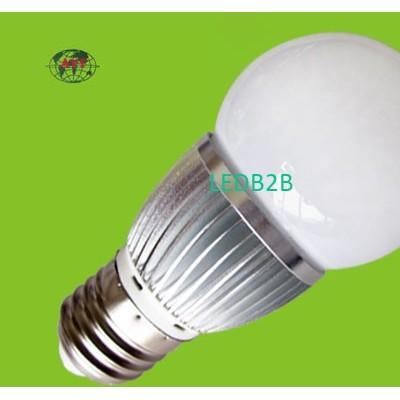 led bulb light of aoyite