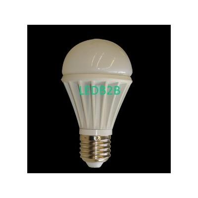 Moistureproof High Power LED Bulb
