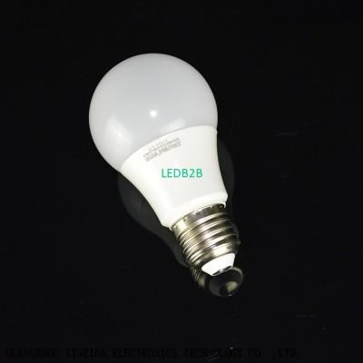 LED Bulb 270°