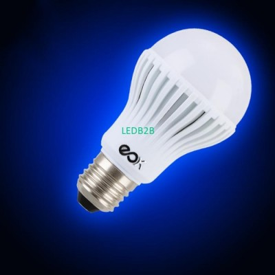 LED bulb light SEM - B41-02