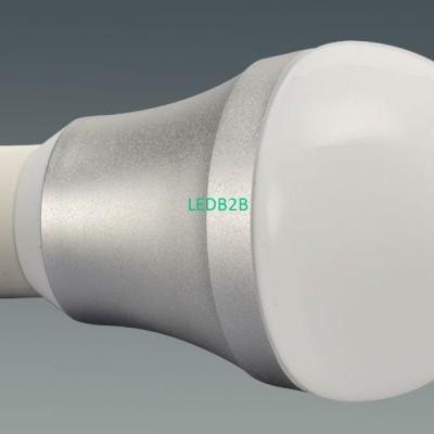 Yarncin LED Bulbs C10606
