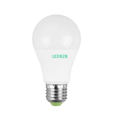 LED A60 12W 3000K-6500K E26 E27 B