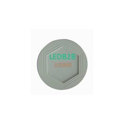 EL-15535R2