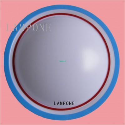 Lampone illumination Co.  ceiling