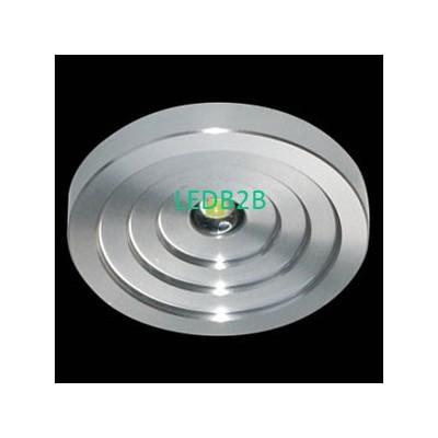 Yilangdeng-ceiling light LC075