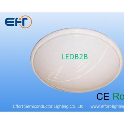 ECR330 Non-waterproof LED Ceiling