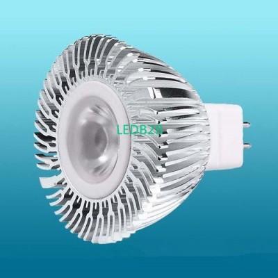 White LED Spot spotlight
