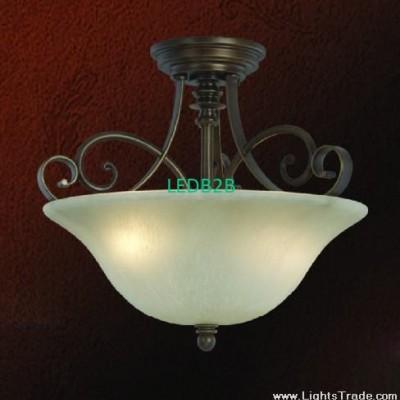 Ceiling Light  XR504-00
