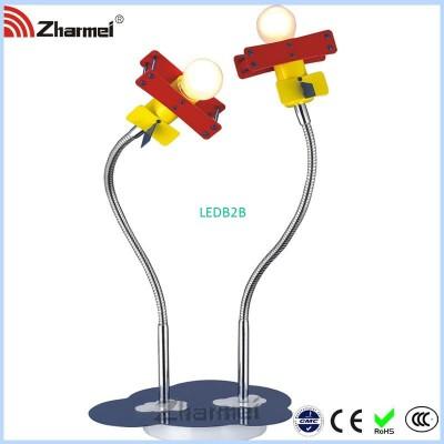 Modern Night Table Lamp