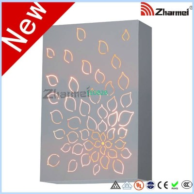 2011Newest Metal Wall Lamp