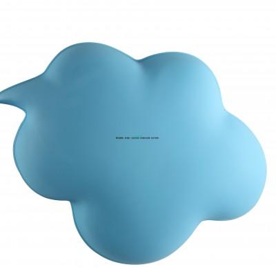 cloud shape kids lamp