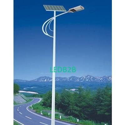 solar street light(JMTL-009)
