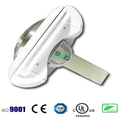 CREE 270W LED Projection Light (5