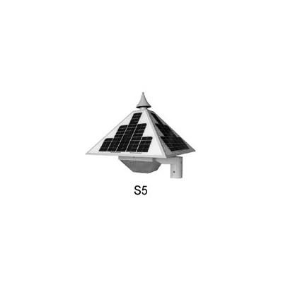 Solar Community Light S5