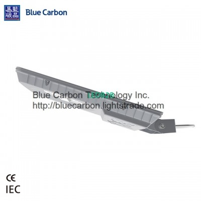 Integrated LED 7W factory made ne