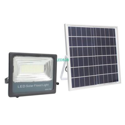 High Quality LED Solar Flood Ligh