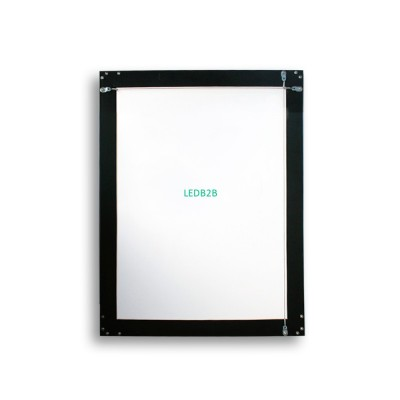 2017 Centch Light Box Led Sign Bo