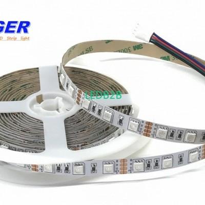 Strip Light 12V-5050-60-RGB