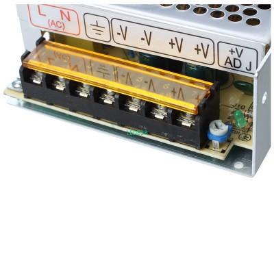 LED Transformer Electronic Transf