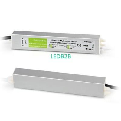 WSFS Hot Sale LED Transformateur