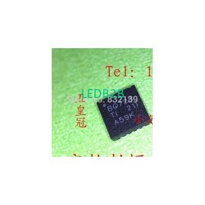 BQ728  10pcs/lot Original lot (10