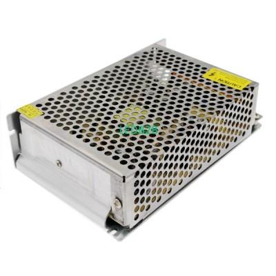 Power Supply 5V 10A 50W LED Strip