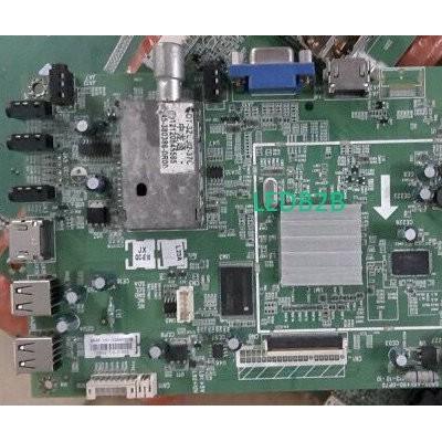 5800-A8K490-0P40 piece
