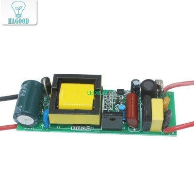 25-36W LED Driver Power Supply Ad