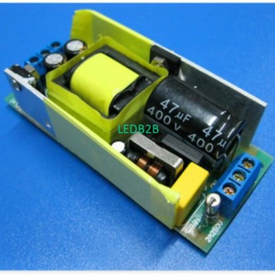 10 pieces DC 12V 2A 25w Switching