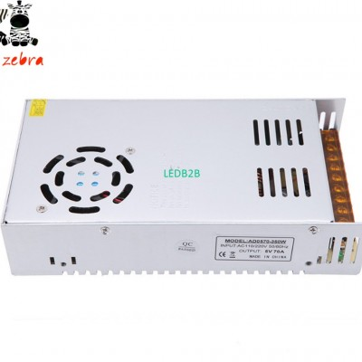 5V 70A Switching Led Power Supply