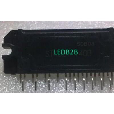 STK621-140B  Module piece