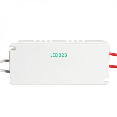 New 40-105W 12V Halogen Light LED