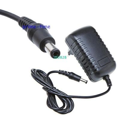 12V 2A Power Adapter AC 100-240V