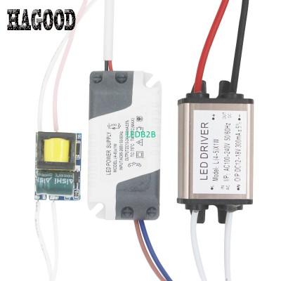 4-5W LED Driver Transformer Power
