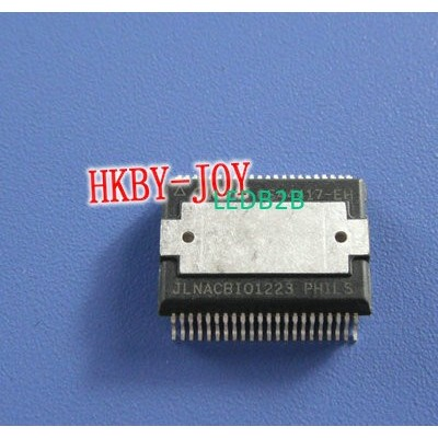 CS44417-EH CS44417 piece