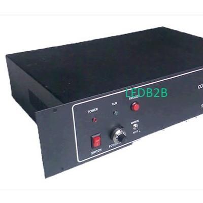 CO2 Laser Controller piece