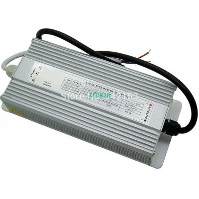 300W IP67 Waterproof LED Driver 2