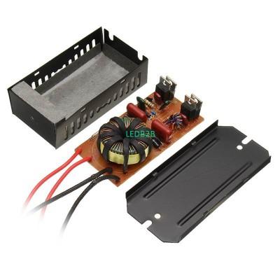 AC 110V To AC 12V Lighting Transf