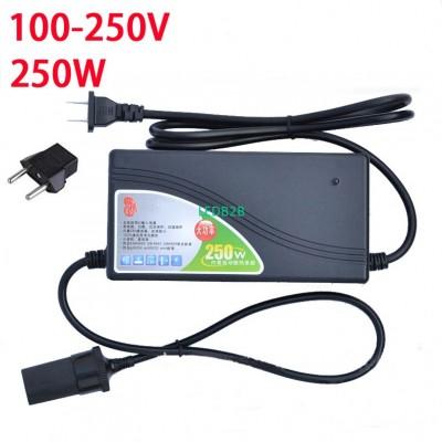 250W Power converter ac 220v(100~